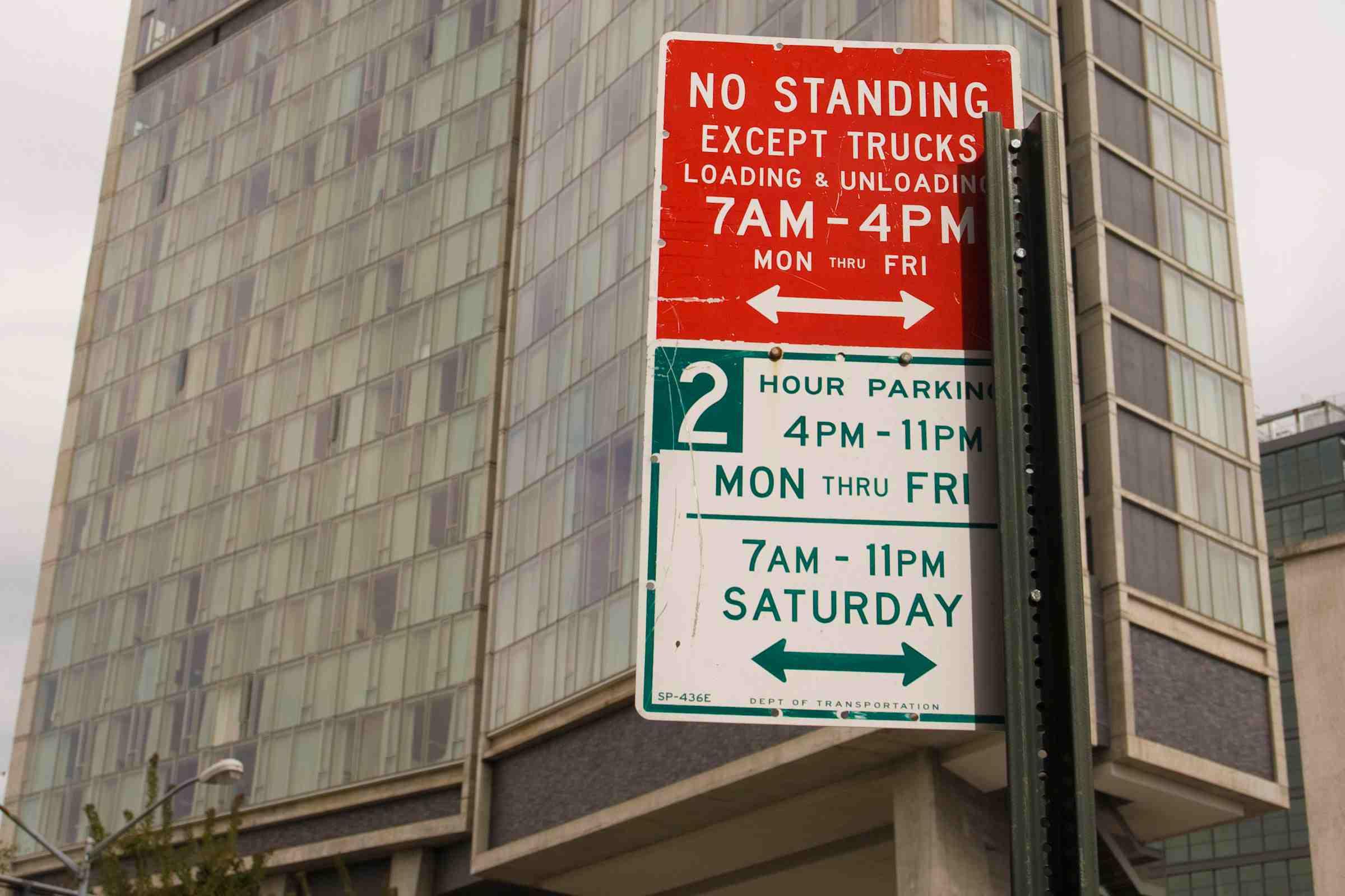 NYC Street Signs 59c2ca7203f402001065547d 2